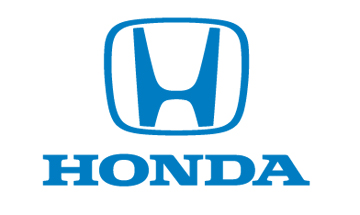 how green is honda